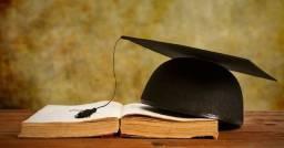 TCC & Orientação Acadêmica