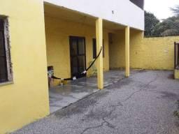 Vendo ou troco casa no Reginopolis,Silva Jardim troco em sitio ou chacara