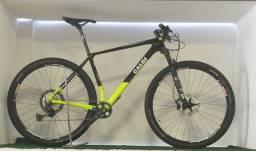 Bicicleta Caloi Elite Carbon Racing - 2021