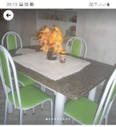 Casa em Parnaiba,leiam o anuncio