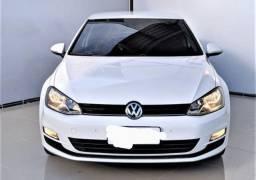 VW-VOLKSWAGEN GOLF