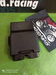 CDI Honda CBR 600 F3 ano 1993/1995 Original
