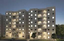 LCG- Residencial em Jardim das Margaridas//3qtr sendo uma suite e contendo banheiro social