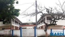 Título do anúncio: Prédio inteiro à venda com 5 dormitórios em Bopiranga, Itanhaém cod:635786