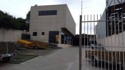Casa à venda, 298 m² por R$ 1.300.000 - Boqueirão - Curitiba/PR