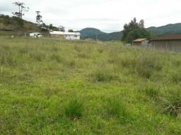 Terreno em Urubici SC Lote área Rural