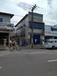 Loja Av Camboa