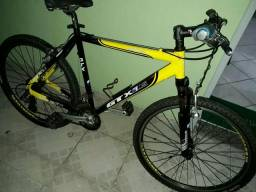 Bike no preço pra vender rápido