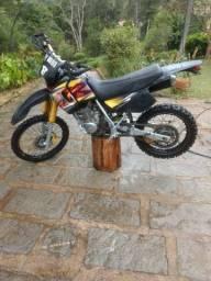 Xr 200 2001 - 2001