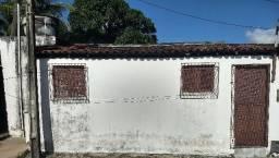Casa no bairro nordeste
