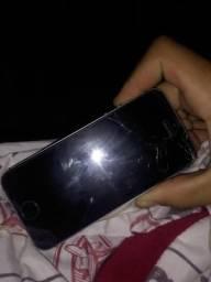 Vendo iPhones 5s