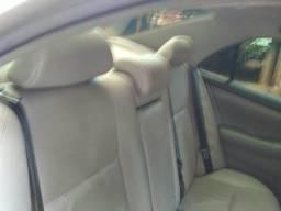 Corolla SEG 2003 - 2003