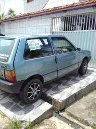 Fiat uno 1993 - 1993