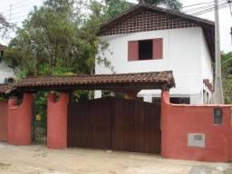 Casa Ubatuba 2 a 20 pessoas 400m da praia Pereque Açu 700m do centro