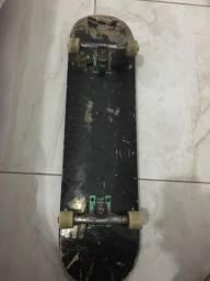 Skate importado gringo usado