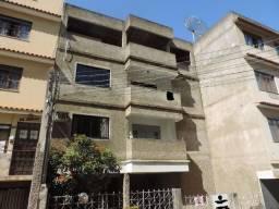 Apartamento, Bairro Vila Lenira, 03 quartos