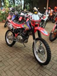 Crf 230 2009 - 2009
