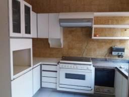 CA2996 - Casa Residencial / Champagnat / Locação / Londrina