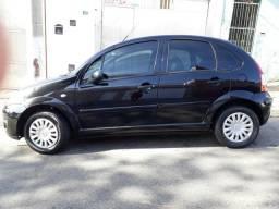 C3 1.4 glx 2010 - 2010