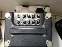 Amplificador Staner Kute G2 Guitarra 25w