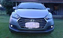 Hyundai Hb20 - 2016
