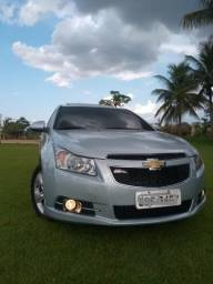 Cruze LTZ 2012/2012 - 2012