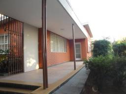 Maravilhosa casa em Santa Tereza, lote 720 m²