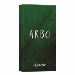 Boticário: Arbo, Arbo Reserva