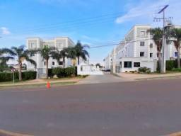 Apartamento para alugar com 2 dormitórios cod:02950.6772