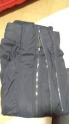 Blusa de Frio - Corta Vento