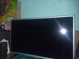 Samert TV