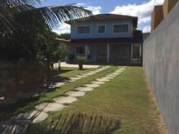 Casa Alto Padrão, Villa Verde. Próxima ao IFBA/SAMU/ Atacadão Mineirão