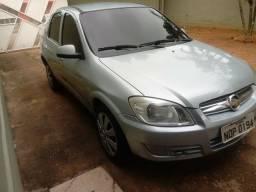 GM Prisma 1.0 2010 - 2010