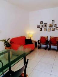 Apartamento à venda com 2 dormitórios em Havaí, Belo horizonte cod:4859