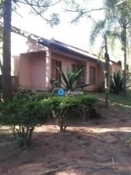Chácara com 3 dormitórios à venda, 30 m² por R$ 2.200.000 - Neópolis - Gravataí/RS