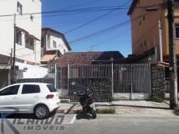 Casa Para Locação Anual no Centro de Guarapari-ES.
