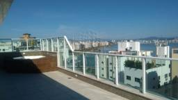Apartamento à venda com 3 dormitórios em Beira mar norte, Florianópolis cod:76968