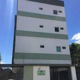 Aluguel de apartamento 2 quartos sendo 1 suíte + 1 vaga de Garagem Garanhuns