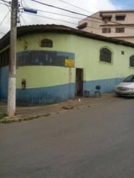 Alugo Galpão em Vila Independencia Proximo a BR 101
