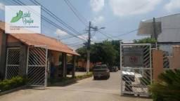 Casa residencial à venda, nossa senhora das graças, nova iguaçu.