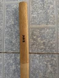 Bokuto Boken Espada de Carvalho Branco