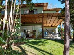 Apartamento Village Reserva do Aruá 2 suítes 120m2 Mobiliado Estrada Coco/ Linha Verde