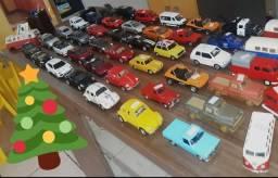 Miniaturas Para Colecionar
