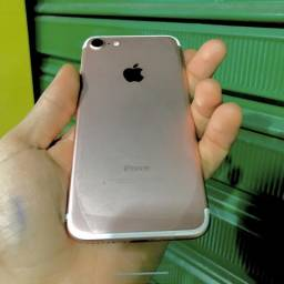 IPhone 7 128Gb Novo