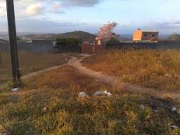 Ótimo terreno na COHAB 3 R$ 19.000