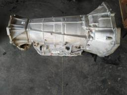 Cambio da S10 2012 até 2019 automatico