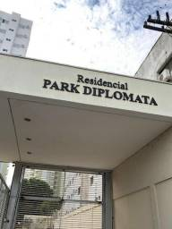 Residencial Park Diplomata