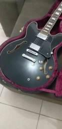 Guitarra Semi Acustica Tagima Blues 3000