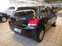 Chevrolet Onix 1.0 Mpfi lt 8v - 2016