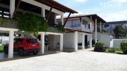 Casa para vender, Intermares, Cabedelo, PB. CÓD: 2799